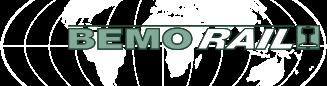 Bemo Rail de specialist op het gebied van kraanbanen, rangeervoertuigen, bekistlassen, thermietlassen, kraanrail en railbevestigingsmiddelen