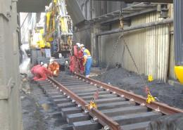 Tata Steel Kofa1